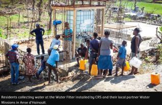 water-project-haiti